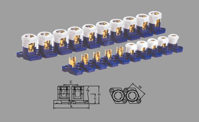SP012 10X1 c.jpg