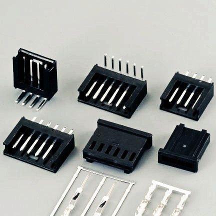 電子連接器.jpg