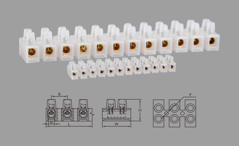 SP001 c.jpg